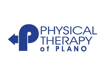 Plano physical therapist Carolyn Sink, PT