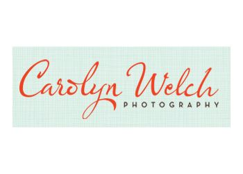 Carolyn Welch Photography