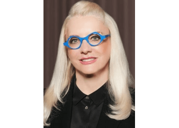 Greensboro divorce lawyer Carolyn Woodruff - WOODRUFF FAMILY LAW GROUP