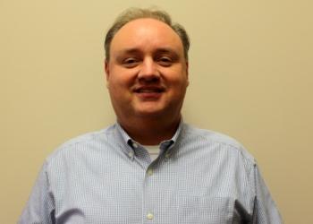 Knoxville estate planning lawyer Carpenter & Lewis PLLC