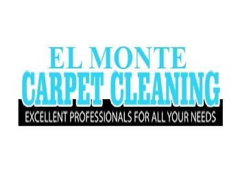 El Monte carpet cleaner Carpet Cleaning
