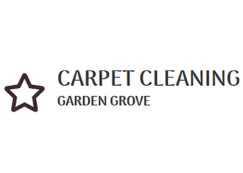 Garden Grove carpet cleaner Carpet Cleaning Garden Grove