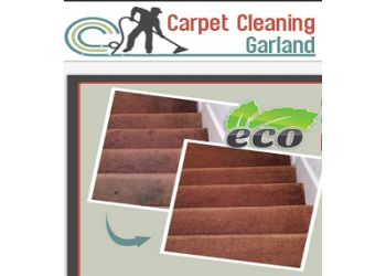 Garland carpet cleaner Carpet Cleaning Garland