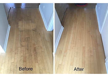 3 Best Carpet Cleaners In Chicago Il Threebestrated
