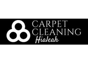Hialeah carpet cleaner Carpet Cleaning Hialeah