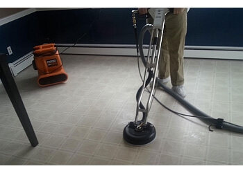 Inglewood carpet cleaner Carpet Cleaning Inglewood