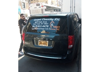 New York carpet cleaner Carpet Cleaning NYC