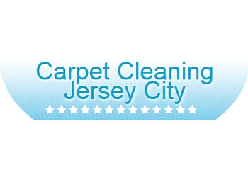 Jersey City carpet cleaner CARPET CLEANING JERSEY CITY INC.