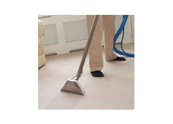 Pasadena carpet cleaner Carpet Cleaning Pasadena