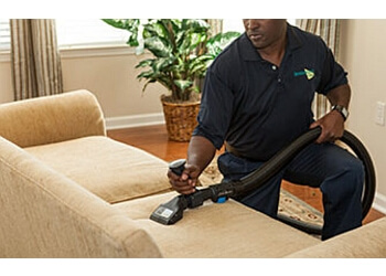 Philadelphia carpet cleaner Carpet Cleaning Philadelphia