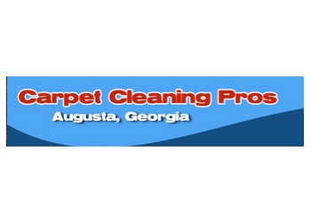 Augusta carpet cleaner CARPET CLEANING PROS