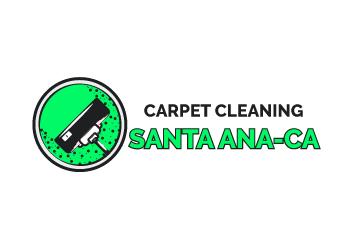 Santa Ana carpet cleaner Carpet Cleaning Santa Ana