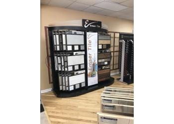 3 Best Flooring Stores In Jacksonville Fl Threebestrated