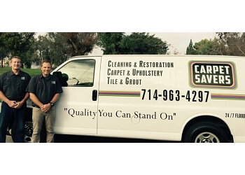 Costa Mesa carpet cleaner Carpet Savers
