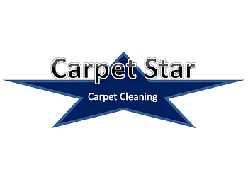 Scottsdale carpet cleaner Carpet Star Carpet Cleaning