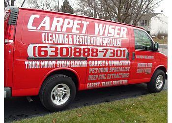 Elgin carpet cleaner Carpet Wiser Carpet Cleaning