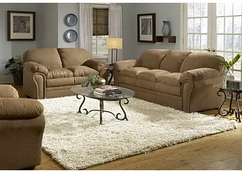 Pomona carpet cleaner Carpet cleaning Pomona