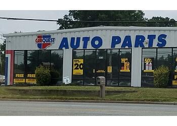 Greensboro auto parts store Carquest Auto Parts