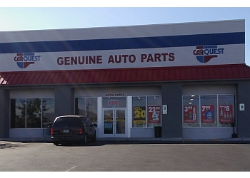 Las Vegas auto parts store Carquest Auto Parts