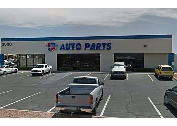 Tucson auto parts store Carquest Auto Parts