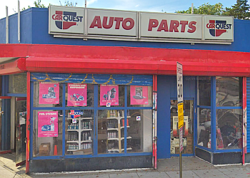 Washington auto parts store Carquest Auto Parts Washington