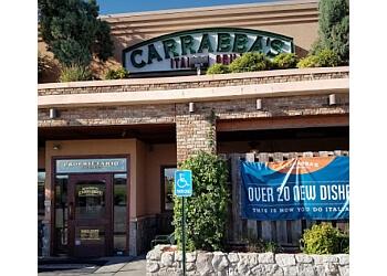 Italian Restaurants In West Wichita Ks