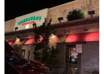 Allentown italian restaurant Carrabba's Italian Grill