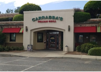 Italian Restaurants In Augusta Ga