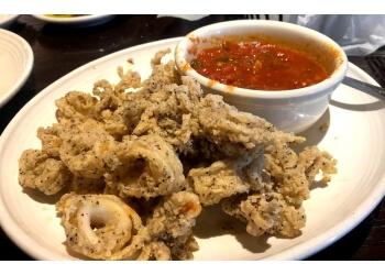 Cape Coral italian restaurant Carrabba's Italian Grill