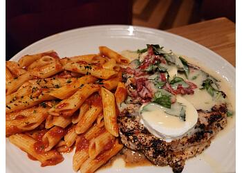 Chesapeake italian restaurant Carrabba's Italian Grill