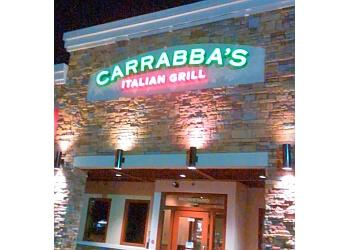 Seafood Restaurants Near Lafayette Indiana