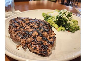 Miami Gardens italian restaurant Carrabba's Italian Grill