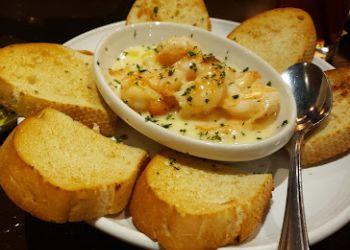 Murfreesboro italian restaurant Carrabba's Italian Grill