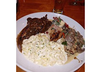 Sterling Heights italian restaurant Carrabba's Italian Grill