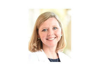 Birmingham primary care physician Carrie B. Huner, MD
