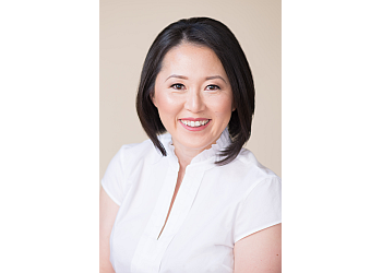 Frisco gynecologist Carrie Kim Patterson, MD, FACOG