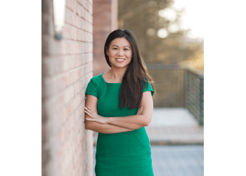 Arlington immigration lawyer Carrie Nguyen