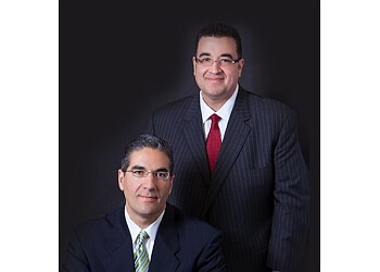 Miami consumer protection lawyer Carrillo and Carrillo, P.A.