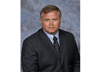 Louisville patent attorney Carrithers Law Office, PLLC