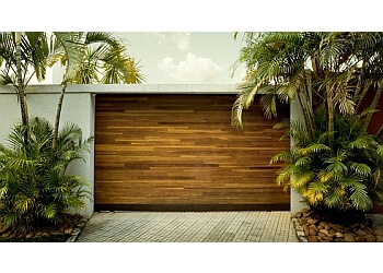 Simi Valley garage door repair Carroll Garage Doors