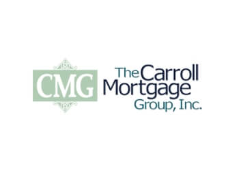 The Carroll Mortgage Group, Inc.