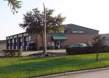 Carrollton car repair shop Carrollton Complete Automotive