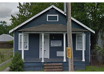 New Orleans pest control company Carrollton Pest Control & Termite