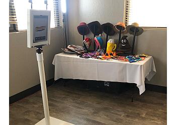 Reno photo booth company Carson Tahoe Reno Photo Booth