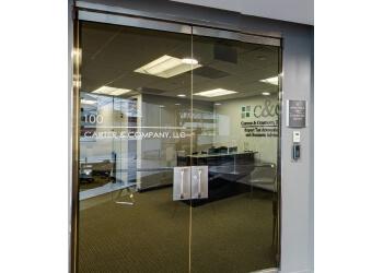 Atlanta accounting firm Carter & Company CPA, LLC