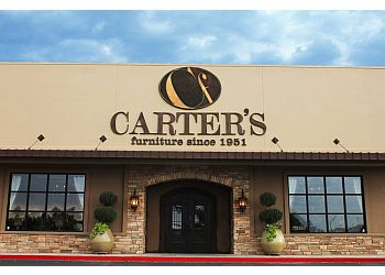 Midland furniture store Carter's Furniture