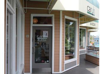 Seattle spa Caruh Salon Spa