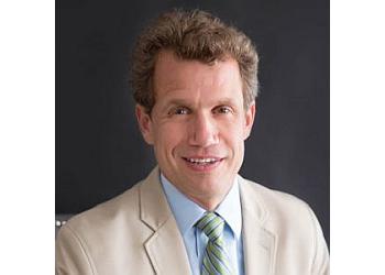 Shreveport employment lawyer Cary A. Hilburn