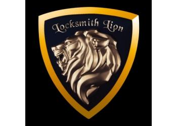 Cary locksmith Cary Locksmith Lion