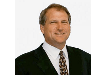 Huntington Beach personal injury lawyer Cary S. Macy